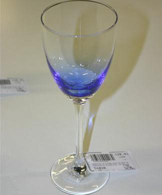 Variation Shades Of Blue 24Cl Vap K4